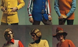 bad-mens-fashions-70s-seventies-clothes-funny-010