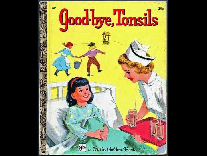 bademcik-ameliyati-kitap-goodbye-tonsils