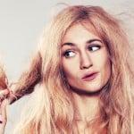 5 Dakikada Yapılabilecek 10 Pratik Saç Modeli