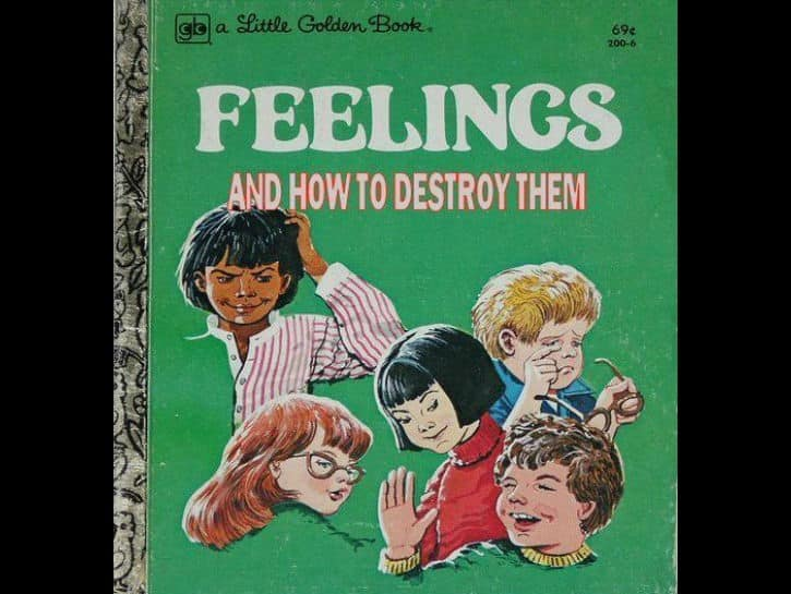 feelings-and-how-to-destroy-them-kitap