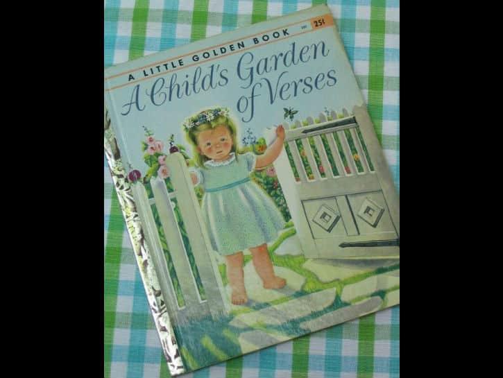 kasvetin-gizli-bahcesi-kitap-a-childs-garden-of-verses