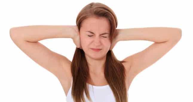 kulak-cinlamasi-nedenleri-tedavisi