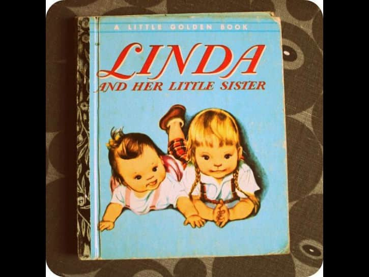 linda-and-her-little-sister-kitap-kapagi