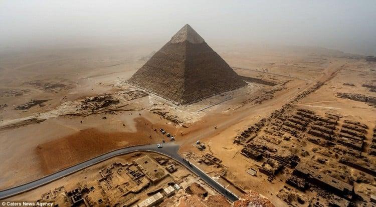 misir-piramitleri-en-guzel-manzara-fotografi