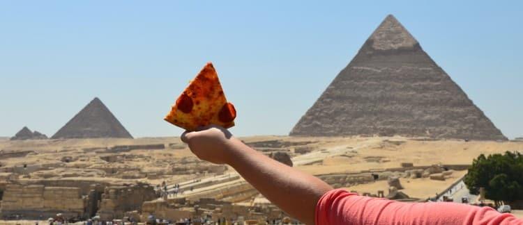 misir-piramitleri-hakkinda-bilgi