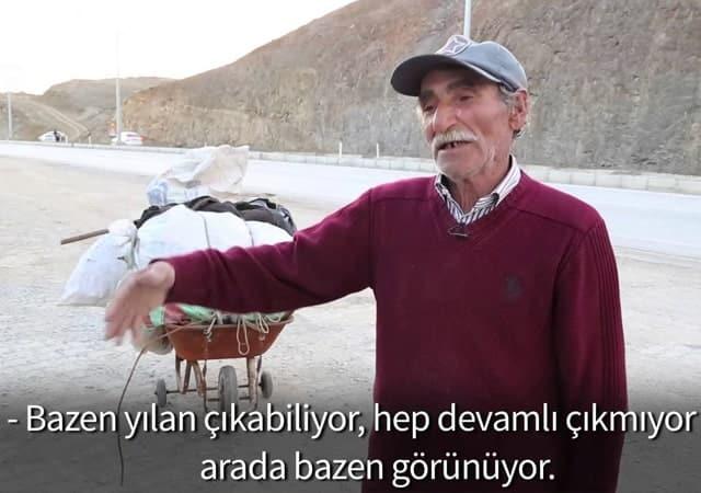 tenekeden-ekmek-parasi-al-jazeera-hacibey-akay