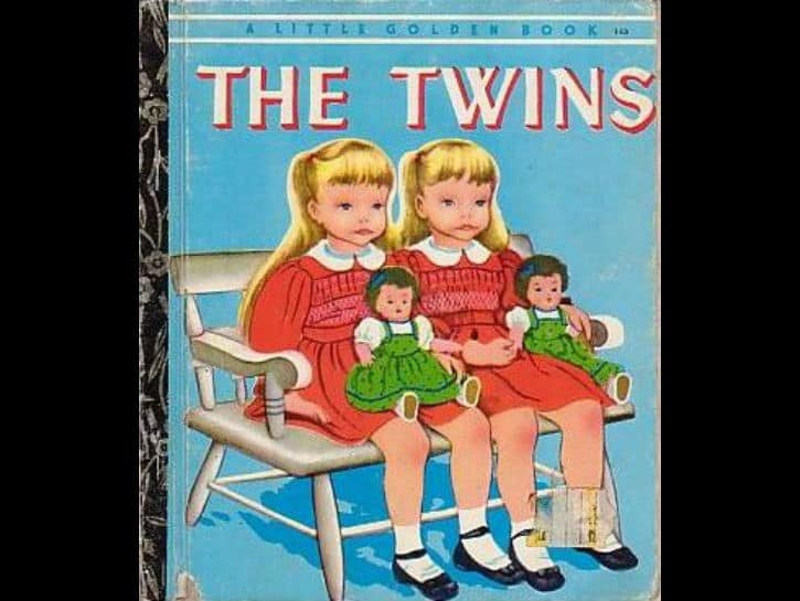 the-twins-kitap