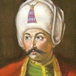 Yavuz Sultan Selim Han Kimdir? Hayatı Ve Kişilik Özellikleri