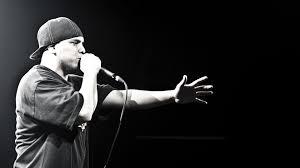 Fazla Bilinmeyen En Güzel 10 Rap Şarkısı