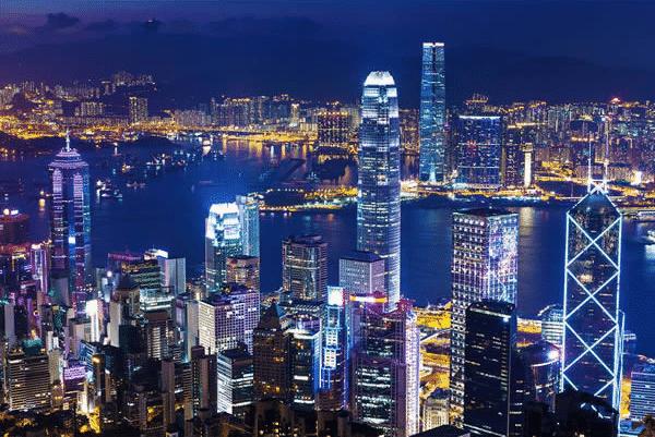 Dünyanın En Zengin 25 Ülkesi