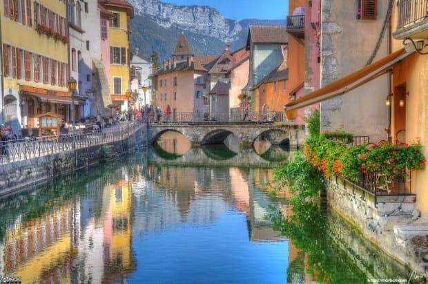 Annecy-Fransa-dunyanin-en-guzel-koyleri-kasabalari