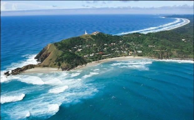 Byron-Bay-Dünyanın-En-Güzel-Yeri