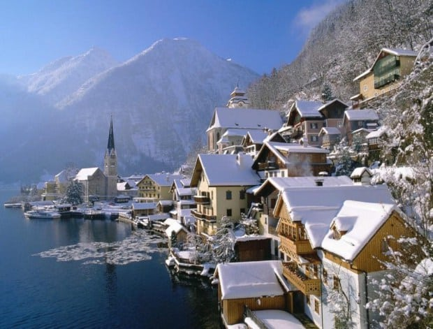 Hallstatt-Avusturya-dunyanin-en-guzel-koyleri-kasabalari