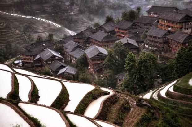 Saklıköy-Jiuzhaigou-Çin-dunyanin-en-guzel-koyleri-kasabalari