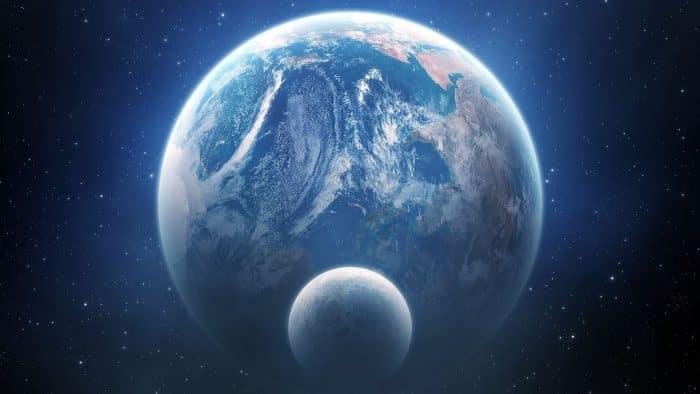Planet-Earth-Moon-HD-Desktop-Wallpaper