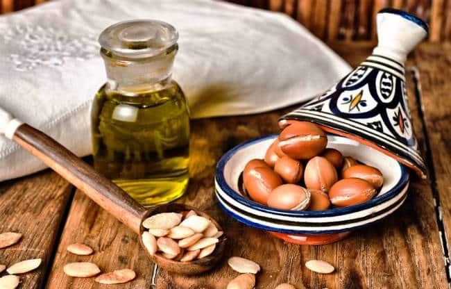 Argan Yağı'nın Az Bilinen 11 Faydası ve Kullanımı