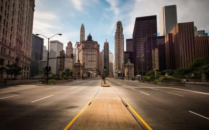 empty-streets-building-city-skyscraper-world-1920x1200-wallpaper494374