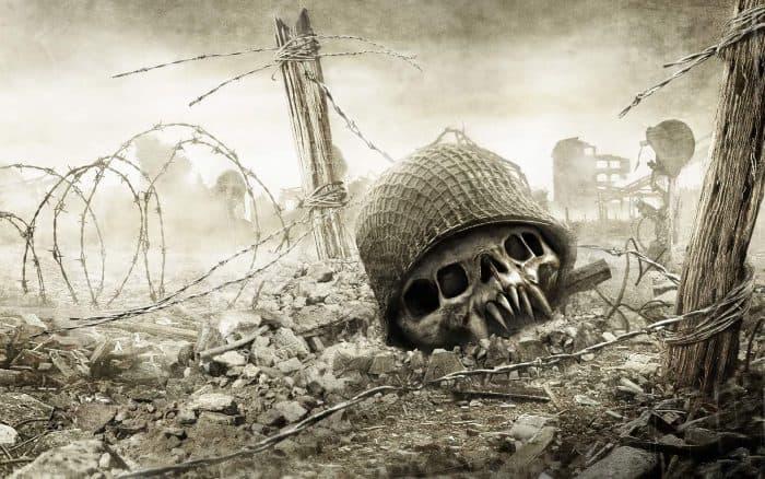 free-war-wallpaper_112200597_216