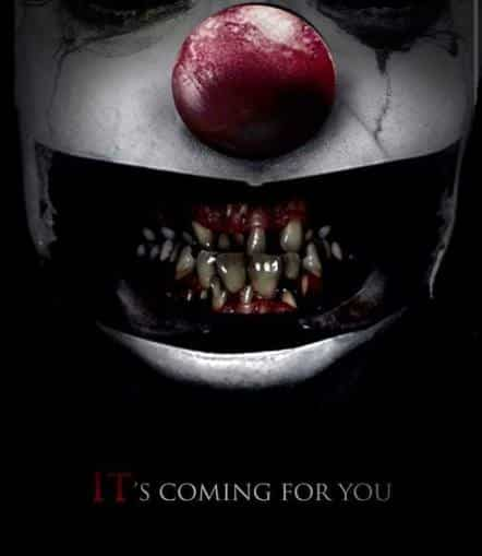 it-horror-movie-poster-2017