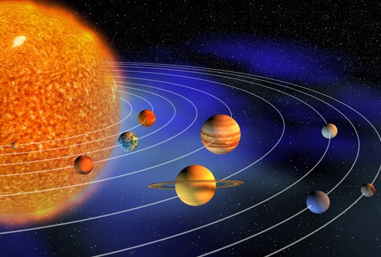 our_world_solar_system