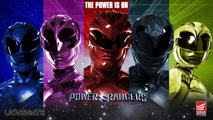 the_power_is_on___power_rangers_2017_movie_v2_by_bilico86-da2fbbo