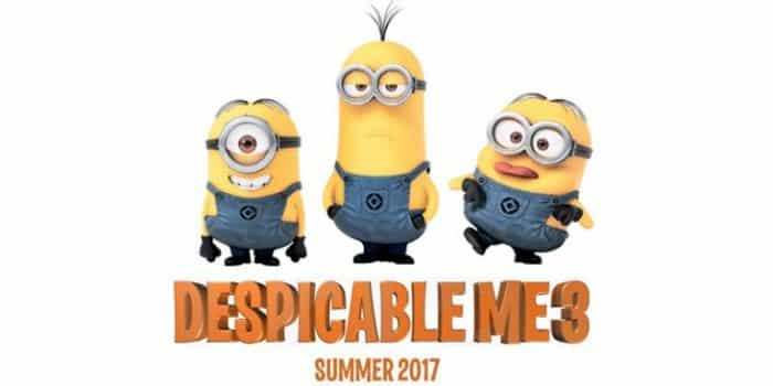 yayomg-despicable-me-3-768x384