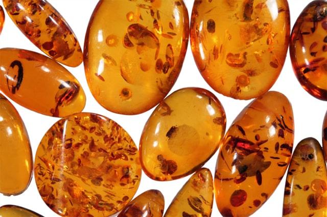 amber-tasi-faydalari
