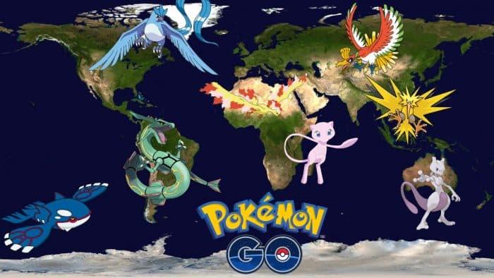 pokemon-go-android-ve-ios-a-nasil-yuklenir