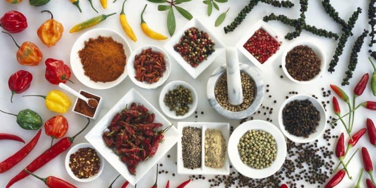 bitkilerin-faydaları