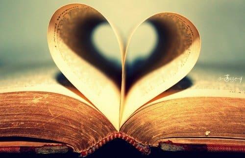 kitap-okuma-oranlari
