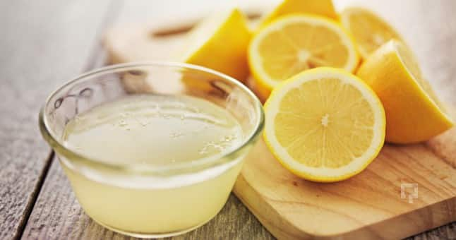 limon-suyu-kahverengi-lekeler