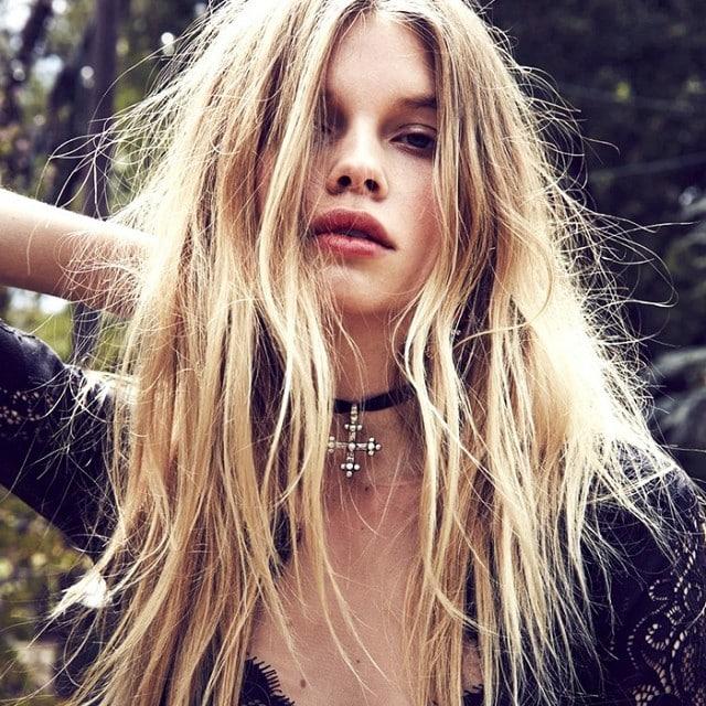Saç Temizliği ve Bakımı Nasıl Yapılır