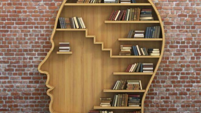 turkiye-kitap-okuma-istatistikleri