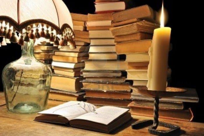 turkiye-kitap-okuma-orani