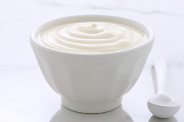 yogurt-cilt-lekeleri