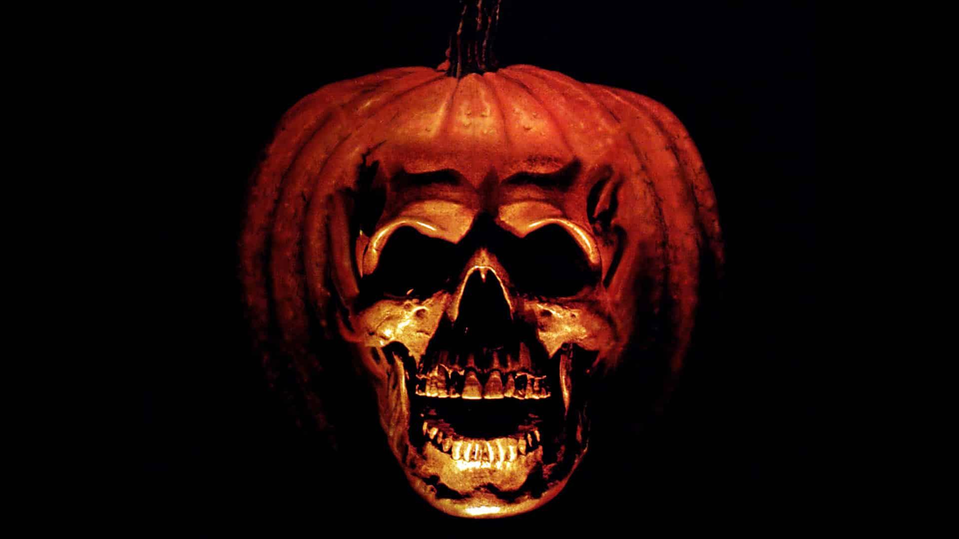 Cadılar Bayramı'nda İzlemelik 9 Korku Filmi