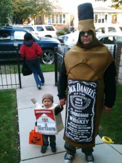 best-halloween-costumes-father-son