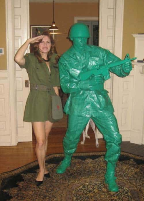 green-army-man