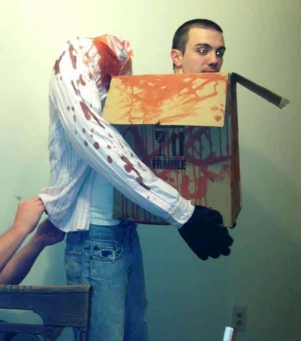 headless-halloween-costume