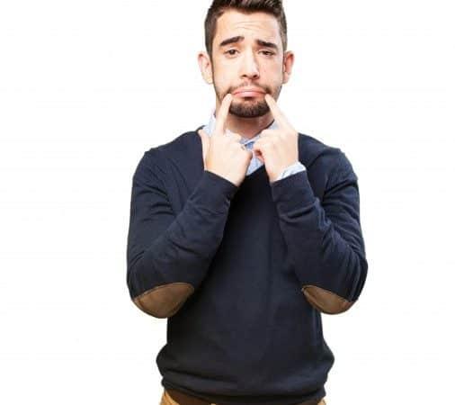 Mutsuz Hissedenler, Modu Düşenler! İşte Dopamin Seviyenizi Arttıracak 10 Şey!