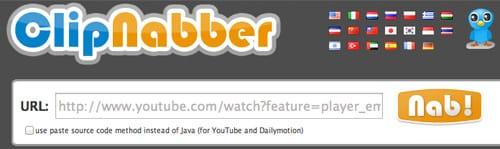 clipnabber-film-indirme-sitesi