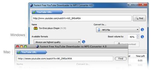 fastest-youtube-downloader-video-indirme-programı