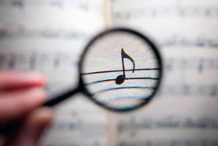 İngilizce Şarkı Dinlemenin Faydaları
