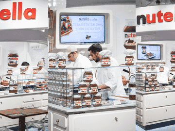 Nutella-Cafe-Eataly