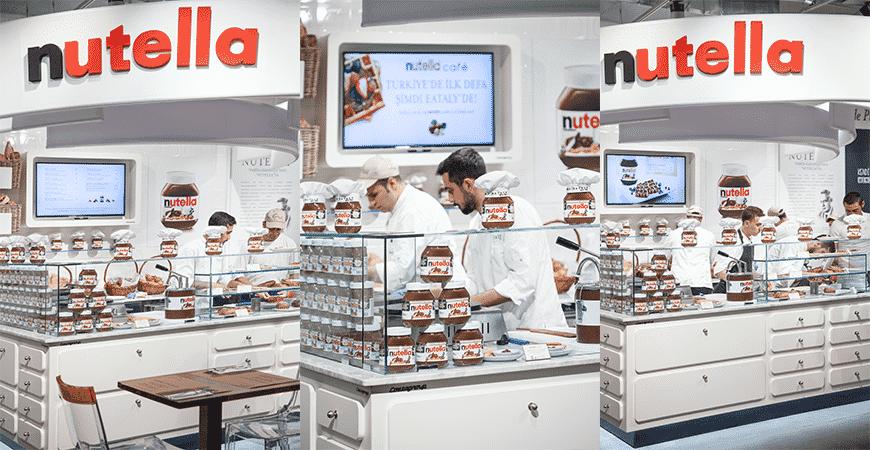 Nutella-Cafe-Eataly