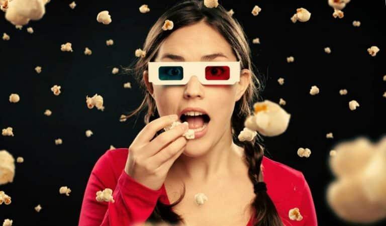 Online Video İndirme için En İyi 16 Web Sitesi ve Programlar
