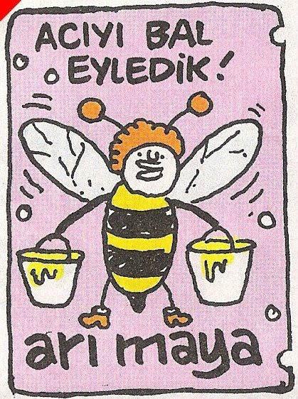 acıyı bal eyledik arı maya umut sarıkaya