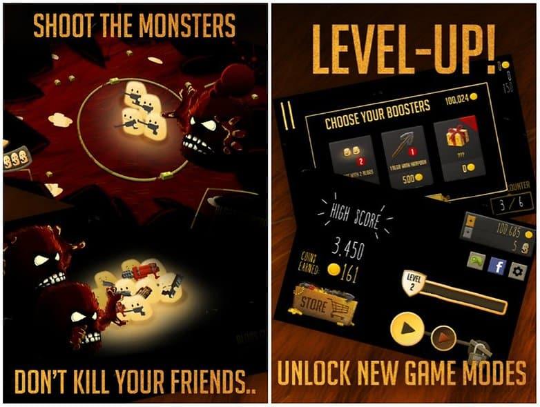 hopeless-dark-cave-ucretsiz-android-oyun-indir