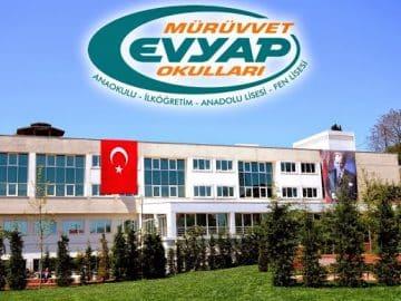 istanbul-ozel-muruvvet-okullari