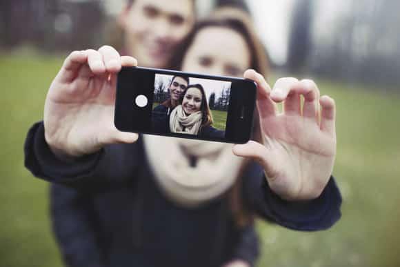 En İyi KAMERA UYGULAMALARI – Android ve IOS için – 2018
